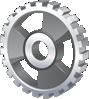 logo-prelucrari-mecanice